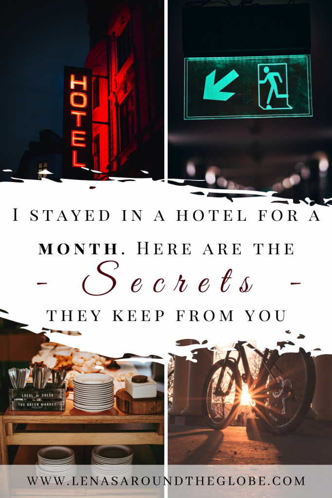 Revealing shocking hotel secrets - hotel tips - hotel secrets they don't want you to know - hotel tricks and secrets - hotel upgrade secrets - hotel check in and check out time