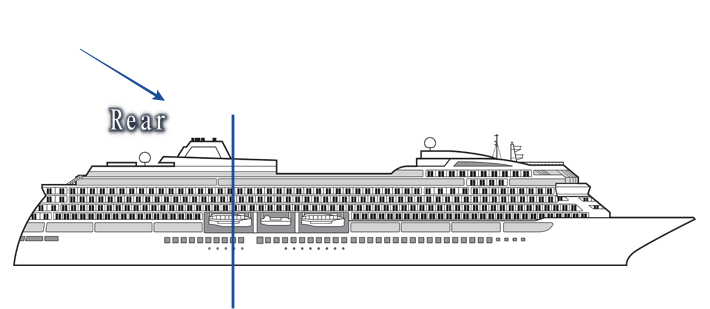 Types of cabins on a cruise ship | How to choose the right cabin on a cruise ship | How to choose a cabin on a cruise ship | Cruise ship staterooms | types of cruise ship stateroom | types of staterooms on a cruise ship | Choosing a stateroom on a cruise ship | Choosing a cabin on a cruise ship | Choosing a cruise ship cabin | Choosing a cruise ship stateroom