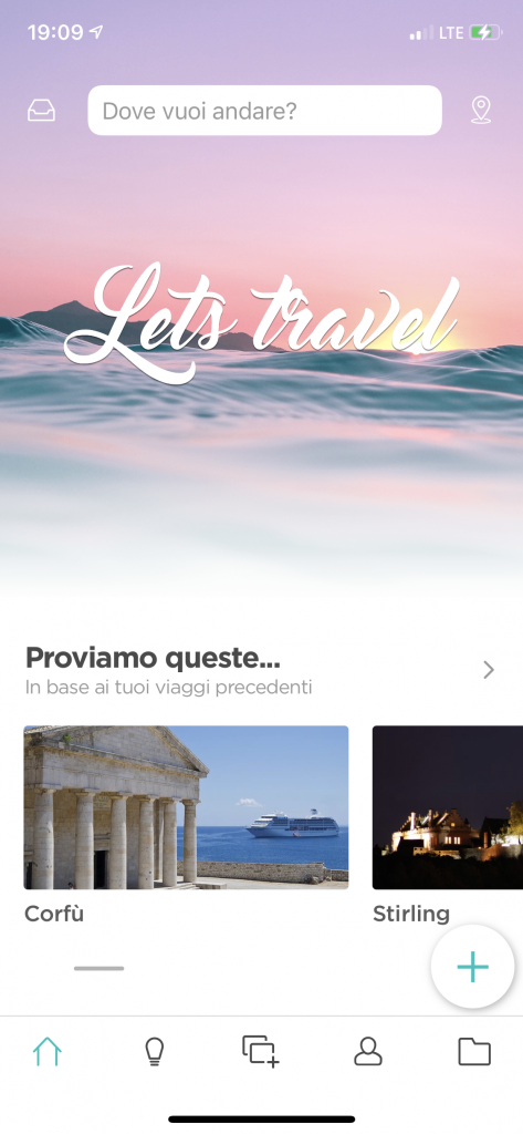 best travel apps how to plan your trip how to plan a trip on your own how to plan a vacation on your own how to plan a holiday on your own how to plan travel on your own