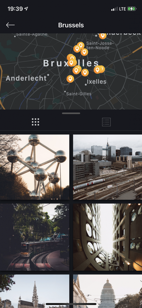 most instagrammable places how to find most instagrammable places how to find instagrammable places best travel apps best photo apps best apps for planning travels best apps for travelling instagrammable photos