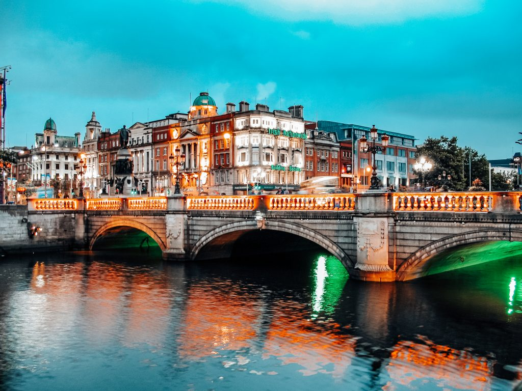 5 days Ireland Road Trip Itinerary Ireland Itinerary What to do in Ireland What to see in Ireland Things to do in Ireland Things to see in Ireland Travel to Ireland Travel Irish Itinerary Itinerary for a trip to Ireland
