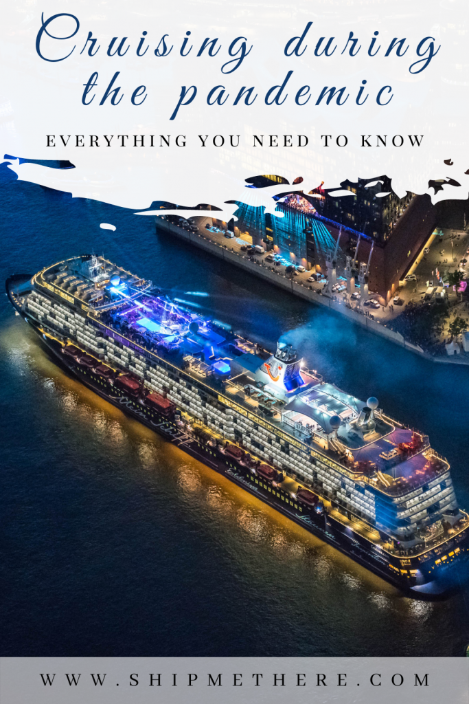 Cruising during a pandemic | Cruising during the pandemic | Cruise during a pandemic | Cruise during the pandemic | Cruise during COVID | Cruising during COVID | Cruises in 2021 | 2021 Cruises | How is it to cruise during the pandemic | Covid cruise experience | Cruise experience with covid