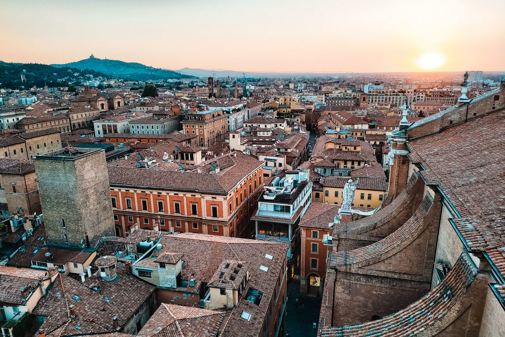 All the places I travelled to in 24 years of life   Reverse Bucket List   Reverse Travel Bucket List   Italy Travel Bucket List   Italy Bucket List   Things to see in Italy   Things to do in Italy   What to see in Italy   Things to see in Italy