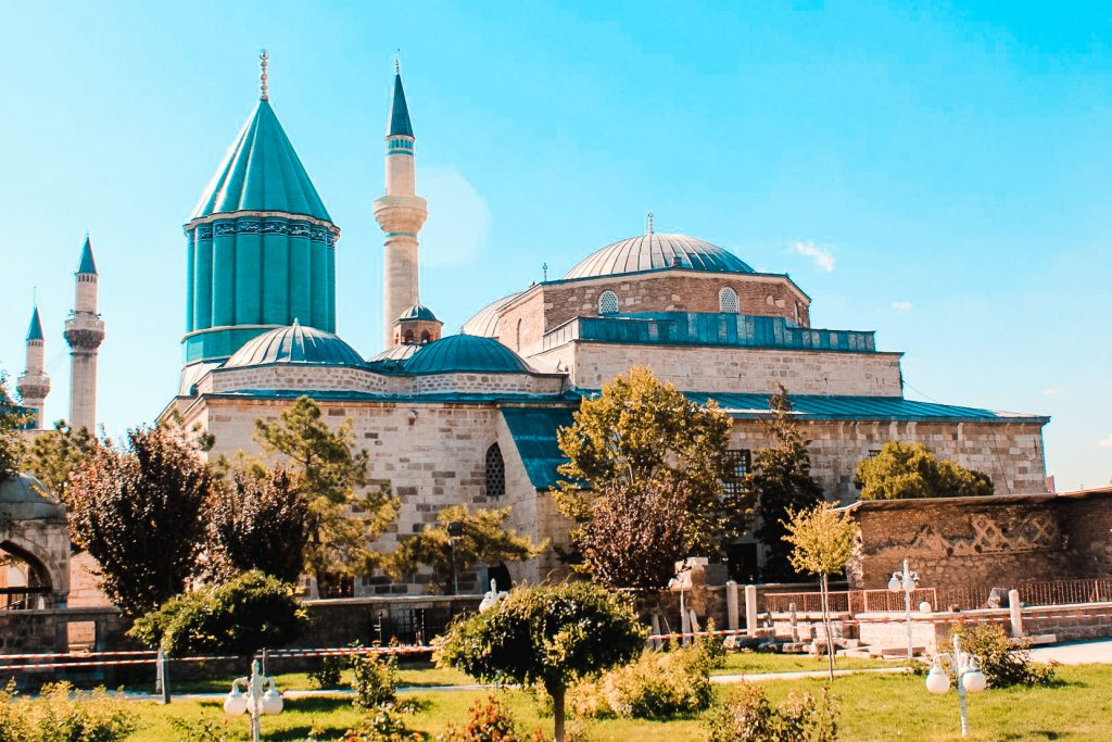 All the places I travelled to in 24 years of life   Reverse Bucket List   Reverse Travel Bucket List   Turkey Travel Bucket List   Turkey Bucket List   Things to see in Turkey   Things to do in Turkey   What to see in Turkey   Things to see in Turkey