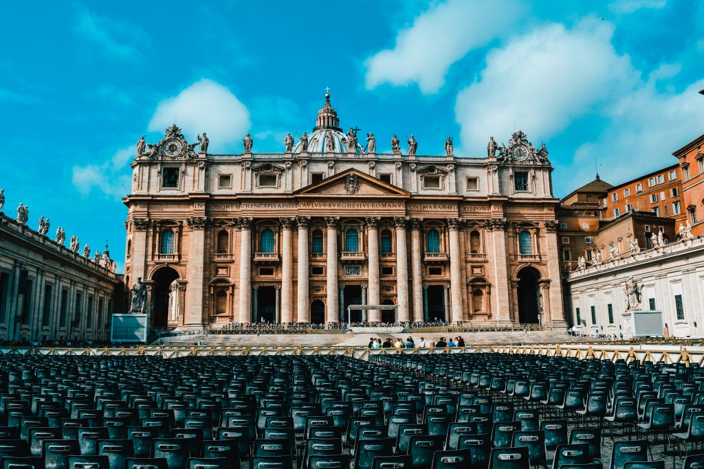 All the places I travelled to in 24 years of life   Reverse Bucket List   Reverse Travel Bucket List   Vatican Travel Bucket List   Vatican Bucket List   Things to see in Vatican   Things to do in Vatican   What to see in Vatican   Things to see in Vatican