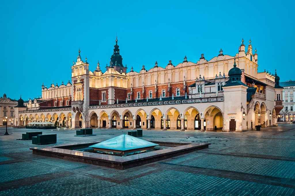 All the places I travelled to in 24 years of life   Reverse Bucket List   Reverse Travel Bucket List   Poland Travel Bucket List   Poland Bucket List   Things to see in Poland   Things to do in Poland   What to see in Poland   Things to see in Poland