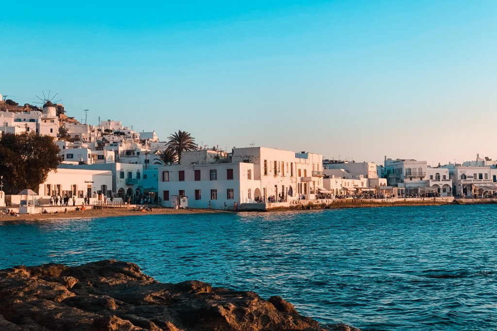 All the places I travelled to in 24 years of life   Reverse Bucket List   Reverse Travel Bucket List   Greece  Travel Bucket List   Greece Bucket List   Things to see in Greece   Things to do in Greece   What to see in Greece   Things to see in Greece