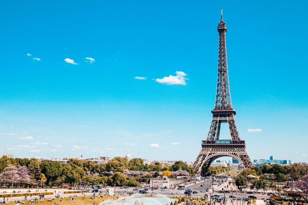All the places I travelled to in 24 years of life   Reverse Bucket List   Reverse Travel Bucket List   France Travel Bucket List   France Bucket List   Things to see in France   Things to do in France   What to see in France   Things to see in France