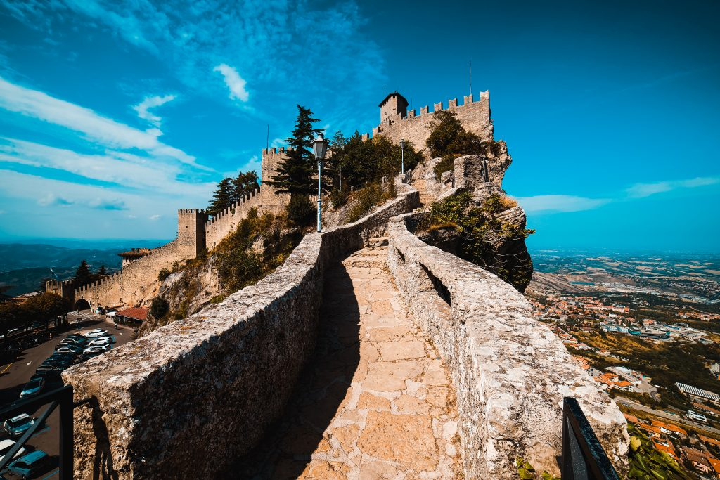 All the places I travelled to in 24 years of life   Reverse Bucket List   Reverse Travel Bucket List   San Marino Travel Bucket List   San Marino Bucket List   Things to see in San Marino   Things to do in San Marino   What to see in San Marino   Things to see in San Marino
