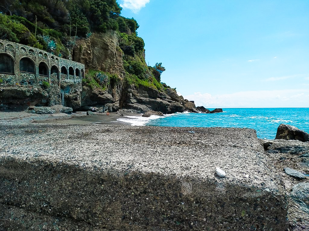 Savona Cruise Port Guide | What to see in Savona Italy | Cinque terre | Things to do in Savona when visiting on a cruise | Embarking from Savona Italy | Things to see in Savona when visiting on a cruise | What to do in Savona when visiting on a cruise | What to see in Savona when visiting on a cruise