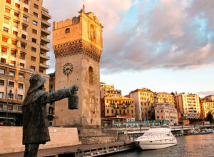 Savona Cruise Port Guide   What to see in Savona Italy   Cinque terre   Things to do in Savona when visiting on a cruise   Embarking from Savona Italy   Things to see in Savona when visiting on a cruise   What to do in Savona when visiting on a cruise   What to see in Savona when visiting on a cruise